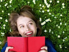 10 Things Only Book Lovers Truly Appreciate - For Reading Addicts Books You Should Read, Books To Read, We The People, Good People, Jean Giono, Jay Gatsby, Why Read, Best Sci Fi, Holly Golightly