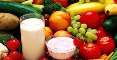 dieta-saudavel-alimentos