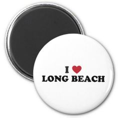 >>>Order          I Love Long Beach California Refrigerator Magnets           I Love Long Beach California Refrigerator Magnets lowest price for you. In addition you can compare price with another store and read helpful reviews. BuyDeals          I Love Long Beach California Refrigerator Ma...Cleck Hot Deals >>> http://www.zazzle.com/i_love_long_beach_california_refrigerator_magnets-147065212753702789?rf=238627982471231924&zbar=1&tc=terrest