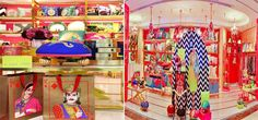 Image result for RASEEL GUJRAL INTERIOR CONCEPT