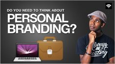 Personal Branding:  What is a Personal Brand? Building a Personal Brand Matters in 2016. Your Personal Brand is your reputation;  branding is storytelling  so people who you are and why they should care and what value you can create.  What is your personal brand message? Really think about this when you introduce yourself to people.  Your personal brand is what people are saying about you and how they feel about you. You can influence this believe it or not. Your actions influence your…
