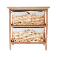 Creative Hampers And Baskets  Storage Hampers Amp Wicker Baskets  Dunelm