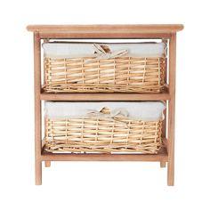 Creative Hampers And Baskets  Storage Hampers Amp Wicker Baskets  Dunelm