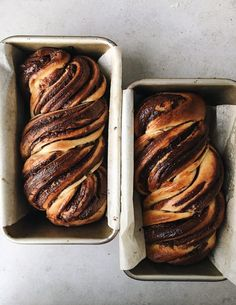 The Best Pumpkin Bread Ever Nutella Babka . Best Pumpkin, Pumpkin Bread, Moist Cakes, Cake Toppings, How To Make Bread, The Best, Sweet Tooth, Food Photography, Sweet Treats