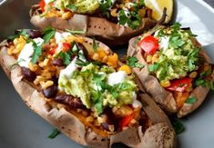 Vegetable Recipes, Vegetarian Recipes, Healthy Recipes, Clean Recipes, Cooking Recipes, Vegas, Plant Based Diet, Healthy Snacks, Clean Eating