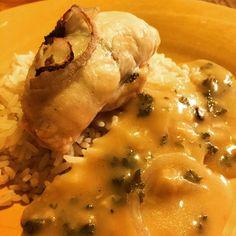 Filet de plie à la normande #poisson #plie #cidre #Normandie #cuisine #food #homemade #faitmaison N'hésitez pas à nous demander la recette, nous la publierons dans notre blog http://cuisine-meme-moniq.com #yummy #cooking #eating #french #foodpic #foodgasm #instafood #instagood #yum #amazing #photooftheday #sweet #dinner #fresh #tasty #foodie #delish #delicious #foodpics #eat #hungry #foods #français #platprincipal #salé