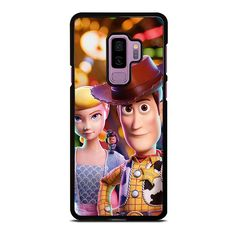 WOODY BO PEEP TOY STORY 4 DISNEY Samsung Galaxy S9 Plus Case Cover Vendor: favocasestore Type: Samsung Galaxy S9 Plus case Price: 14.90 This luxury WOODY BO PEEP TOY STORY 4 DISNEY Samsung Galaxy S9 Plus Case Cover will give fabulous style to yourSamsung S9 phone. Materials are made from strong hard plastic or silicone rubber cases available in black and white color. Our case makers customize and manufacture every case in high resolution printing with good quality sublimation ink that… Samsung S9, Samsung Galaxy S9, Bo Peep Toy Story, Black And White Colour, Silicone Rubber, Phone Covers, Woody, Galaxies, Phone Accessories