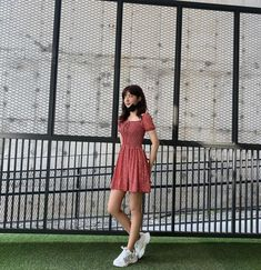 New Korean Drama, Hyun Soo, Cool Outfits, Casual Outfits, Actor Photo, House Dress, Pent House, Ulzzang Girl, Korean Actors