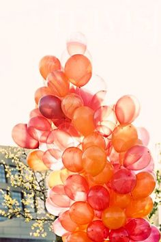 Wedding Colour Palette of the Month: Autumn shades of Coral, Orange and Burgundy. For more #wedding inspiration, follow us on Facebook https://www.facebook.com/thewedco or visit us at http://www.theweddingcompany.ie