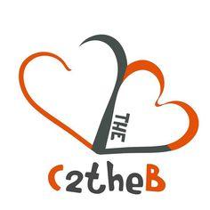 C2theB