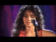 cantora Paulinha Fernandes - Renato Teixeira & Sérgio Reis Musica tristeza do jeca