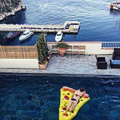 "Camilloush on Instagram: ""😔🌾👼🏼❤️ #SwimmingPoolAt20Pm #PizzaLover #ARoofTopWithAView"" Skateboard, Instagram, Skateboarding, Skate Board, Skateboards"