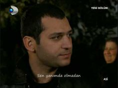 Asi&Demir- Could I Have This Kiss Forever