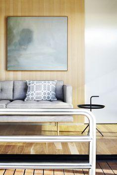 modern-boat-house-pipkorn-kilpatrick-gessato-1