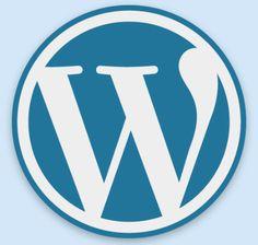 How to set up a WordPress website - domain name, domain hosting, installing WordPress