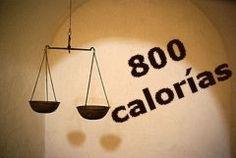 dieta-800-calorias