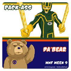 S9P-Packers-Bears