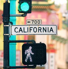#California #dreaming #SwimSpot