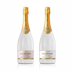 Designs | Classic, Luxurious and Elegant Champagne | Product packaging contest