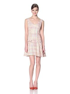 Eva Franco Women's Gatsby Dress Plaid, http://www.myhabit.com/redirect?url=http%3A%2F%2Fwww.myhabit.com%2F%3F%23page%3Dd%26dept%3Dwomen%26sale%3DAQEJMS0DSD8OM%26asin%3DB00C4ODVGK%26cAsin%3DB00C4ODWRS