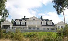 Gripsholmshus.se - Nr 38