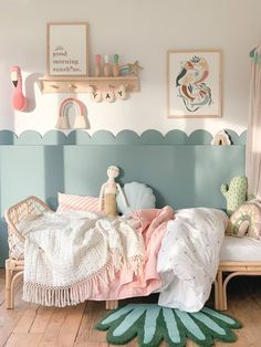 Playroom Wall Decor, Bedroom Decor, Playroom Quotes, Kids Playroom Storage, Playroom Wallpaper, Indoor Playroom, Playroom Table, Girls Room Wall Decor, Playroom Furniture