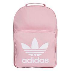 AdidasBags Tableau Images 16 Sacs Du Meilleures XOnk8w0P