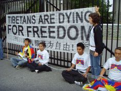 Activism – Students For a Free Tibet Canada Tibet, Get A Life, My Spirit, Dalai Lama, Top Of The World, Freedom, Told You So, Canada, History