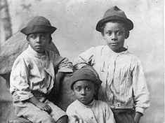 Allen County Public Library Genealogy Center - African American Gateway African American Genealogy, African American Books, Ancestry, Public, Child, Boys, Kid, Infant, Children