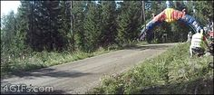 Funny pictures about High speed rally car jump. Oh, and cool pics about High speed rally car jump. Also, High speed rally car jump. Gif Sport, Gym Hours, My Best Friend, Best Friends, Car Gif, Sweet Cars, Rally Car, Retro Cars, Hot Cars