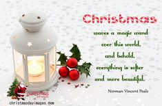 #celebrate the Happy Christmas day by sharing Images... Short Christmas Greetings, Christmas Greeting Words, Religious Christmas Quotes, Merry Christmas Wishes Messages, Funny Christmas Poems, Best Christmas Quotes, Happy Christmas Day, Xmas Messages, Christmas 2019