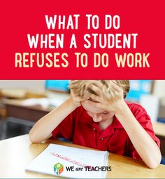 What are the best way to educate a student?