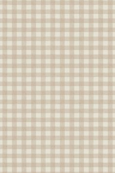 Polly by Studio G - Linen - Fabric : Wallpaper Direct Wallpaper For Your Phone, Iphone Background Wallpaper, Aesthetic Iphone Wallpaper, Aesthetic Wallpapers, Beige Wallpaper, Kawaii Wallpaper, Fabric Wallpaper, Simple Wallpapers, Pretty Wallpapers