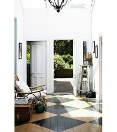 idea for door - Home and Garden Design Idea's