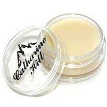 Use cupom de desconto: BLOGDAJEU  Fixador de Glitter Catharine Hill