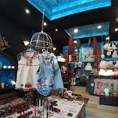Drawstring Backpack, Backpacks, Bags, Shopping, Fashion, Handbags, Moda, La Mode, Drawstring Backpack Tutorial