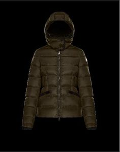 253748fefc48 19 Awesome Moncler Jakke Dame images