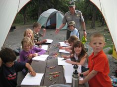 Visit this website Best Tents For Camping, Cool Tents, Dental Plans, Seo Services, Rid, Budgeting, Marketing, How To Plan, Website