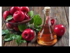 Σπιτικό μηλόξυδο χωρίς έξοδα - YouTube Apple Health Benefits, Apple Cider Benefits, Apple Cider Vinegar Diet, Homemade Face Pack, Vinegar Weight Loss, Top 10 Home Remedies, Fruit Compote, Refreshing Cocktails, Healthy Food Choices