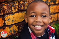 Love the smile Little Boy Poses, Cute Little Boys, Love Photography, Wedding Photography, Kid Pics, Family Photographer, Smile, Graphic Design, Facebook