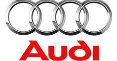 Audi Check Engine Light Repair Diagnostic and Repair in Albuquerque Rio Rancho NM Truck Repair, Car Repair Service, Ducati, Alternator Repair, Mobile Auto Repair, Towing Company, Mobile Mechanic, Simple Camera, Rolodex