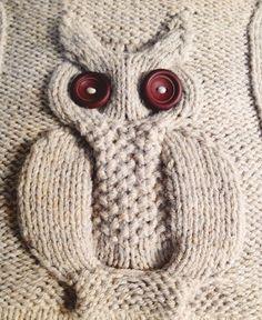 Sirdar style country dk avec laine à tricoter fil 50g 417 noir