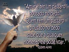 PASSARO-NO-DEDO-RUBEM-ALVES.jpg