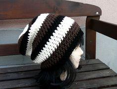 Die 15 Besten Bilder Von Myboshi Caps Hats Scarves Und Tricot