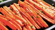 Domácí Pali paštika, která vydrží roky recept | iRecept.cz Simply Recipes, Tuna, Carrots, Fish, Meat, Vegetables, Food, Pisces, Carrot