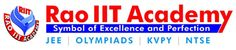 If you are searching for the Top JEE (Main & Advanced) coaching institute in Kota then visit Rao IIT Academy.Kota's fastest Growing Institute and fully dedicated faculty provides best results as you can check our Best program and their fee criteria.For more detail please visit us at http://www.raoiitacademy.com/Fees.asp . Top jee main coaching institute in india