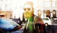 Chet Faker • Bend • Novo Tema «...o novo disco já está a ser gravado no seu estúdio caseiro em Brooklyn e que desta vez a electrónica e os sintetizadores vão ficar um pouco de lado...» #ChetFaker #Bend #BuiltOnGlass #FutureClassic #ColiseuDosRecreios #EverythingIsNew #NovoTema #AlecPeterson #TrackerMagazine