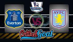 Prediksi Bola Everton Vs Aston Villa 21 November 2015, Prediksi Bola Everton Vs Aston Villa, Bursa Taruhan Everton Vs Aston Villa, Prediksi Everton Vs Aston Villa