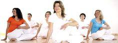 Днес йога се приема като древно учение за постигане на пълноценно физическо, духовно и морално здраве, начин за постигане на хармония със себе си и с околните. Традиционната медицина поставя йога на първо място в борбата срещу остаряването.