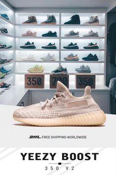 adidas Adidas YEEZY BOOST 350 PIRATE BLACK sneakers black 23cm Lady's